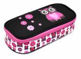 OXY Etue Comfort Pink Owl