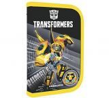 Transformers 1 patrový penál s chlopní a náplní