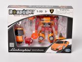 1:32 Lamborghini Murcielago