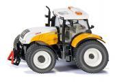 SIKU Farmer - Traktor Steyrm 6240 CVT