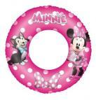 Nafukovací kruh - Minnie