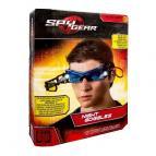 Spy Gear Brýle pro noční vidění