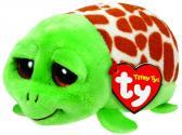 Plyšová zvířátka Teeny Tys CRUISER - turtle