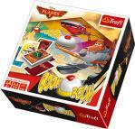 Stolní hra Planes 2