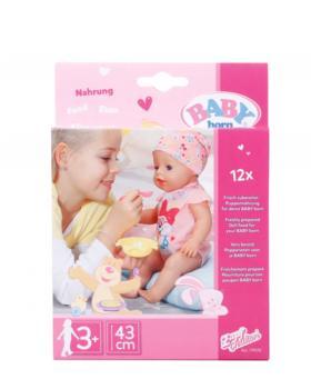 BABY born Kašička pro panenku