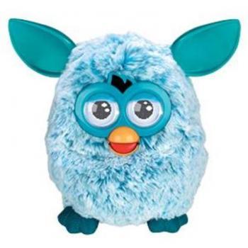 Furby Cool, více druhů