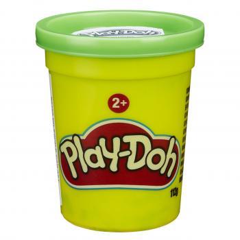 Play-Doh Samostatné tuby, více druhů
