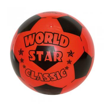 Míč World Star 22 cm