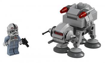 LEGO Star Wars TM 75075 AT-AT™