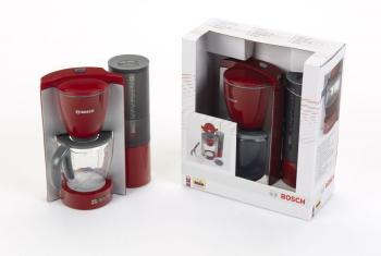 Bosch kávovar