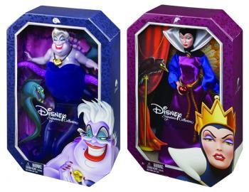 Disney Princezny Filmová kolekce
