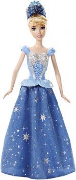 Disney Princezny Popelka s kolovou sukní