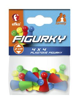 Figurky Family