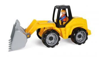 Truxx nakladač