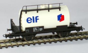 Piko Cisternový vagon