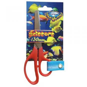 Nůžky dětské 13cm