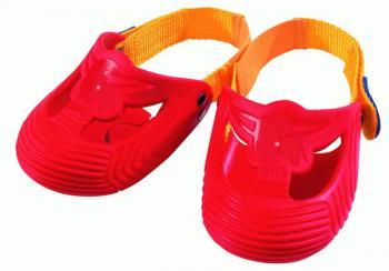BIG-SHOE-CARE ochrana obuvi - návleky