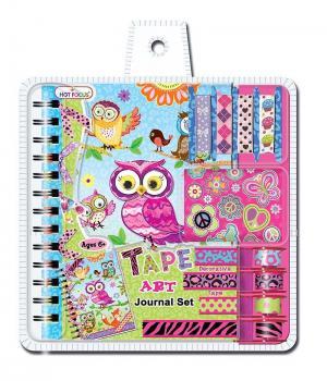 Umělecký zápisník