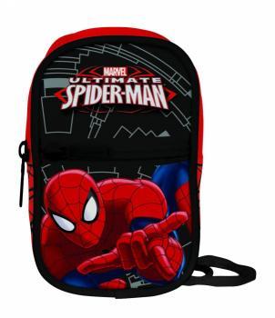 Kapsička na krk - Spiderman