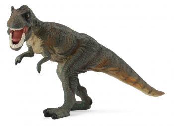 Figurka Tyranosaurus Rexyranosaurus Rex