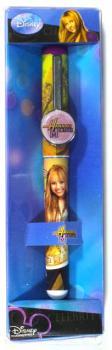 Kuličkové pero Hannah Montana