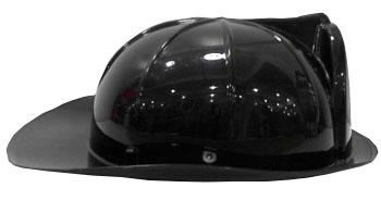 Dětská Hasičská helma