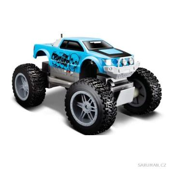 RC Rock Crawler Junior