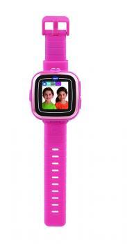 Hodinky Kidizoom Smart Watch - růžové
