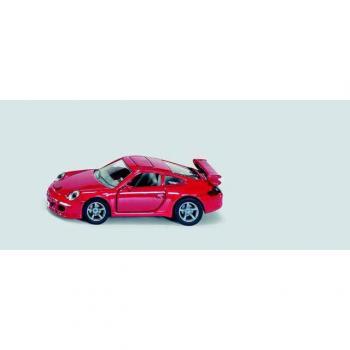 SIKU Blister Porsche 911