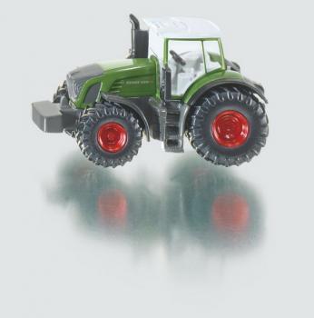 SIKU Farmer - traktor Fendt 939