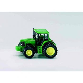 SIKU Farmer - Traktor John Deere