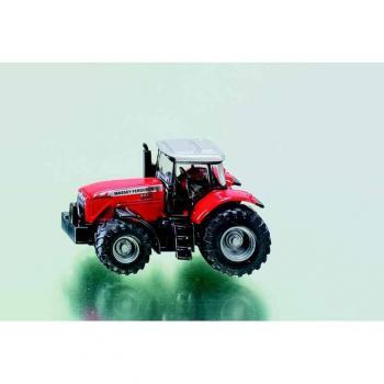 SIKU Farmer - Traktor Massey Ferguson MF8480