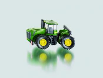 SIKU Farmer - Traktor John Deere 9630, 1:87