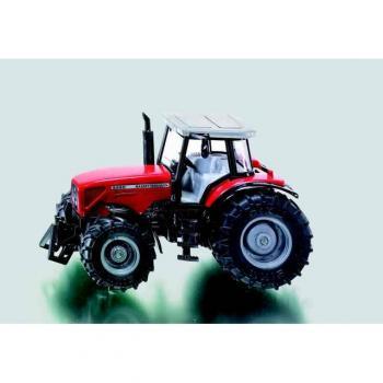 SIKU Farmer Traktor Massey Ferguson MF 8280, měřítko 1:32