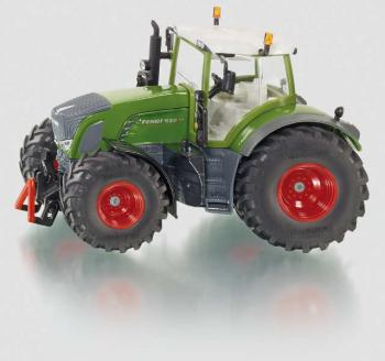 SIKU Farmer Traktor Fendt 939 1:32