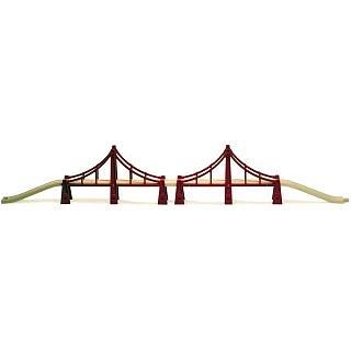 Most velký San Francisko