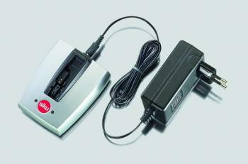 SIKU Control RC zásuvková nabíječka baterie POWER-AKKU