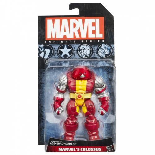 Avengers - Figurky 10 cm