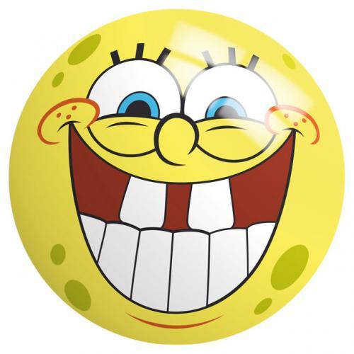 Míč Sponge Bob 230mm