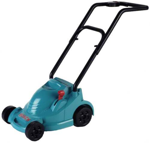 Bosch Sekačka na trávu
