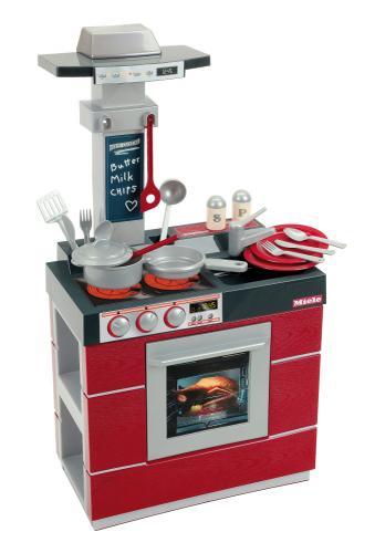 Kuchyňka kompakt