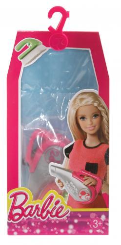 Barbie MINI DOPLŇKY, více druhů