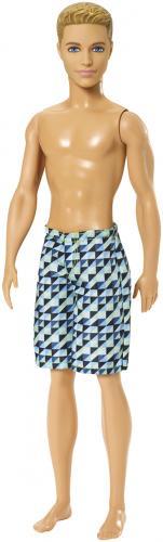 Barbie Plážový Ken