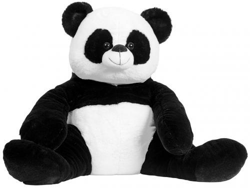 Plyšová Panda 53cm