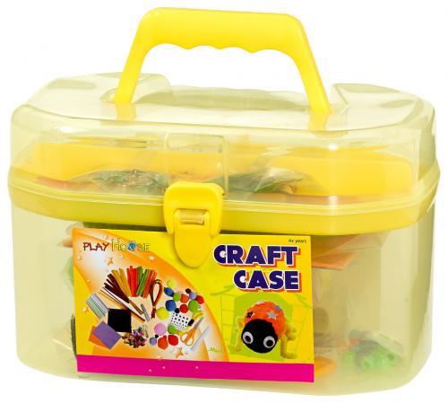 Kreativní kufřík box