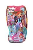 Winx: Fairy School (6/6)
