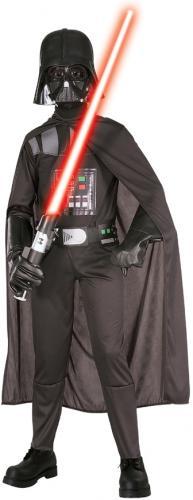 Star Wars Darth Vader? velikost L