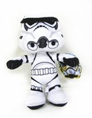 Figurky Star Wars 17cm Stormtrooper