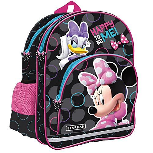 Školní batoh Minnie