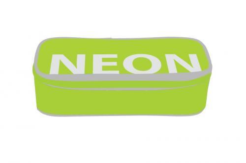 OXY Etue Comfort NEON GREEN